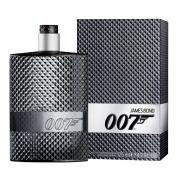 JAMES BOND 007 4.2 EDT SP