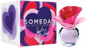 JUSTIN BIEBER SOMEDAY 1.7 EDP SP