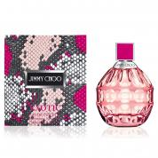 JIMMY CHOO EXOTIC 3.4 EDT SP