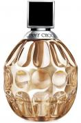 JIMMY CHOO STARS TESTER 3.4 EDP SP