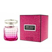 JIMMY CHOO BLOSSOM 3.4 EDP SP FOR WOMEN