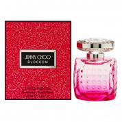 JIMMY CHOO BLOSSOM 2 OZ EDP SP