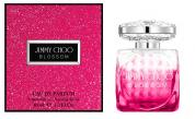 JIMMY CHOO BLOSSOM 1.3 OZ EDP SP