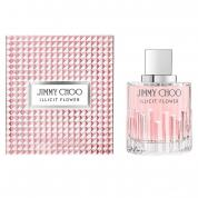 JIMMY CHOO ILLICIT FLOWER 3.3 EDT SP