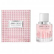 JIMMY CHOO ILLICIT FLOWER 1.35 EAU DE TOILETTE SPRAY FOR WOMEN