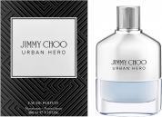 JIMMY CHOO URBAN HERO 3.3 EDP FOR MEN