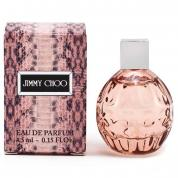JIMMY CHOO 4.5 ML EDP MINI