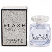 JIMMY CHOO FLASH 4.5 ML EDP MINI