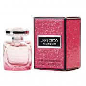 JIMMY CHOO BLOSSOM MINI 4.5 ML EDP SPL
