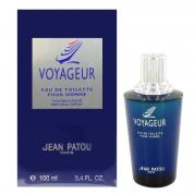 JEAN PATOU VOYAGEUR 3.4 EAU DE TOILETTE SPRAY FOR MEN