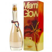 J LO MIAMI GLOW 3.4 EDT SP
