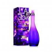 J LO L.A. GLOW 3.4 EDT SP