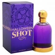 HALLOWEEN SHOT 3.4 EAU DE TOILETTE SPRAY FOR WOMEN