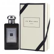 JO MALONE VELVET ROSE & OUD 3.4 COLOGNE INTENSE SP (BOXED)