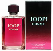 JOOP 6.7 EAU DE TOILETTE SPRAY FOR MEN