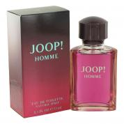 JOOP 2.5 EDT SP FOR MEN