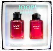 JOOP 2 PCS SET FOR MEN: 2.5 SP