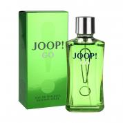 JOOP GO 6.7 EDT SP FOR MEN