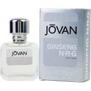 JOVAN GINSENG N-R-G 1 OZ COL SP FOR MEN
