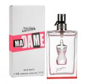 JPG MADAME 1.6 EDT SP