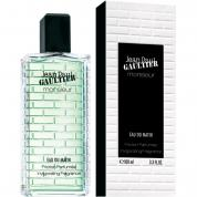 JEAN PAUL GAULTIER MONSIEUR 3.4 EAU DU MATIN SP