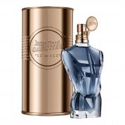 JEAN PAUL GAULTIER ESSENCE DE PARFUM INTENSE 4.2 EDP SP FOR MEN