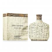 JOHN VARVATOS ARTISAN PURE 4.2 EDT SP