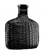 JOHN VARVATOS ARTISAN BLACK TESTER 3.4 EDT SP
