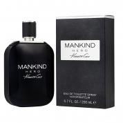 KENNETH COLE MANKIND HERO 6.7 EAU DE TOILETTE SPRAY