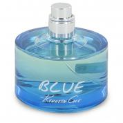 KENNETH COLE BLUE TESTER 1.7 EAU DE TOILETTE SPRAY FOR MEN