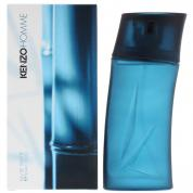 KENZO 1.7 EDT SP FOR MEN