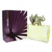 KENZO JUNGLE 3.4 EDP SP