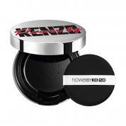 KENZO FLOWER BY CUSHION ROCK 0.47 EAU DE PARFUM FOR WOMEN