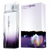 KENZO L'EAU PAR EAU INDIGO 3.3 EAU DE PARFUM SPRAY FOR WOMEN