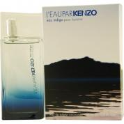 L'EAU PAR KENZO INDIGO 1.7 EDT SP FOR MEN