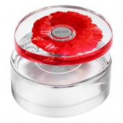 KENZO FLOWER IN THE AIR TESTER 3.4 EDP SP