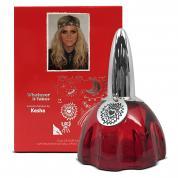 KESHA WHATEVER IT TAKES APPLE BEAUTY 3.4 EAU DE PARFUM SPRAY FOR WOMEN