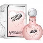KATY PERRY MAD LOVE 3.3 EDP SP