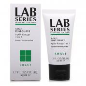 LAB SERIES 3-IN-1 POST-SHAVE 1.7 OZ