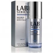 LAB SERIES MAX LS OVERNIGHT RENEWAL SERUM 1 OZ