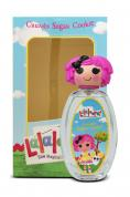 LALALOOPSY CRUMBS SUGAR COOKIE 3.4 EDT SP