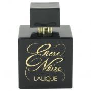 LALIQUE ENCRE NOIRE TESTER 3.4 EDP SP FOR WOMEN