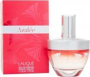 LALIQUE AZALEE 1.7 EAU DE PARFUM SPRAY FOR WOMEN