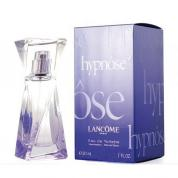 HYPNOSE LANCOME 1 OZ EDT SP FOR WOMEN