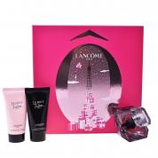 TRESOR LA NUIT 3 PCS SET: 1.7 SP