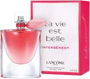 LANCOME LA VIE EST BELLE INTENSEMENT 3.4 EDP SP FOR WOMEN