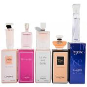 LANCOME 5 PCS MINI SET (INDIVIDUALLY BOXED)