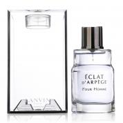 LANVIN ECLAT D'ARPEGE 3.4 EAU DE TOILETTE SPRAY FOR MEN