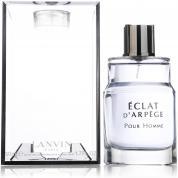 LANVIN ECLAT D'ARPEGE 1.7 EAU DE TOILETTE SPRAY FOR MEN