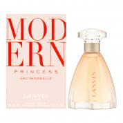 LANVIN MODERN PRINCESS EAU SENSUELLE 3 OZ EAU DE TOILETTE SPRAY FOR WOMEN